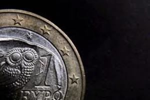«Η Ελλάδα ανακτά την εμπιστοσύνη των αγορών»