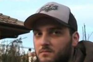 Προανήγγειλε τη δολοφονία της μητέρας του στο Youtube
