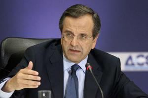 Κανένας Μπαλασόπουλος δεν μπορεί να εκβιάζει την κοινωνία
