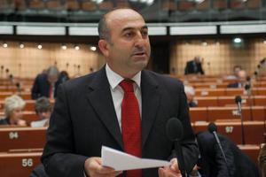 Τσαβούσογλου: Θα επέμβουμε αν απειληθούν οι Τουρκομάνοι του Ιράκ