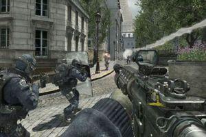 Πάνω από ένα εκατομμύριο συνδρομές στο Call of Duty: Εlite