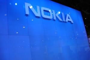 Παύει να «φυσάει» το Meltemi της Nokia