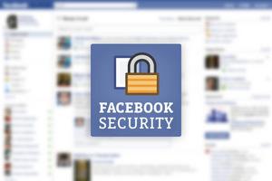 Τo Facebook αυξάνει την ασφάλεια των χρηστών του