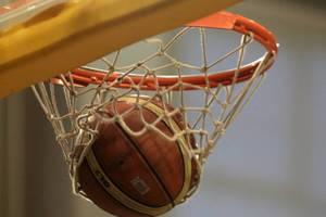 Παντρεμένος μπασκετμπολίστας άφησε έγκυο 18χρονη!