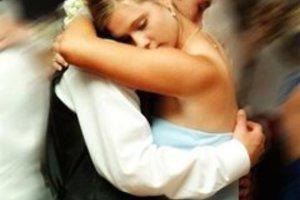 Οι αγκαλιές κάνουν καλό στην υγεία