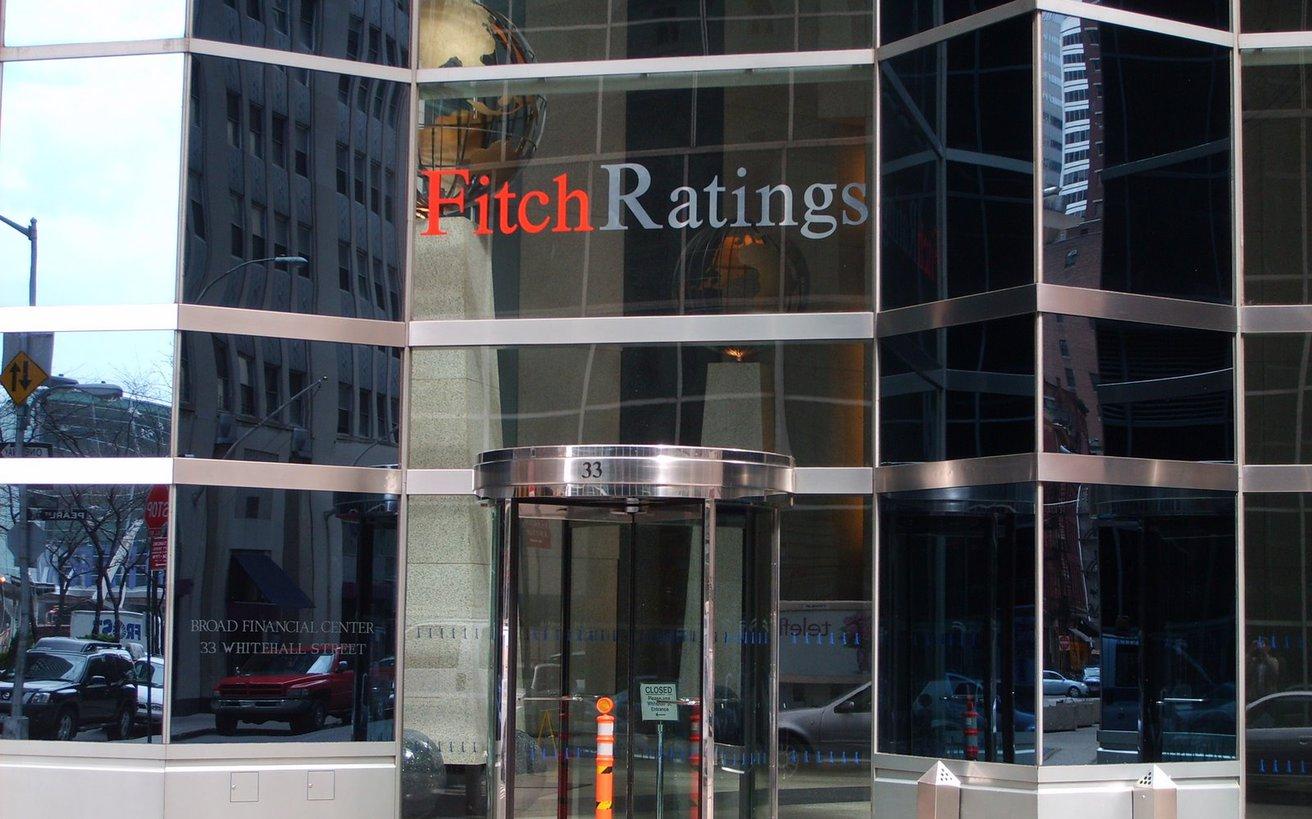 Ο Fitch αναβαθμίζει καλυμμένα ομόλογα ελληνικών τραπεζών