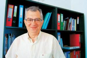 Έλληνας ο καλύτερος δημόσιος υπάλληλος στον κόσμο