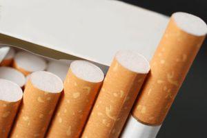 Συνελήφθη 45χρονη με 3.170 πακέτα λαθραίων τσιγάρων