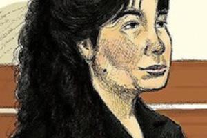 Ελληνίδα «διαβολογυναίκα» στην Αυστραλία