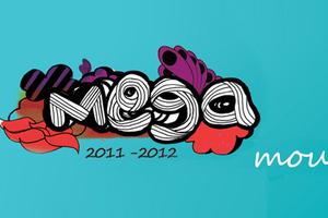 Παρουσιάστηκε το νέο πρόγραμμα του Mega!
