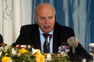 «Αρμόδιος για τον τελικό Κυπέλλου είναι ο αθλητικός δικαστής του ΕΣΑΚΕ»