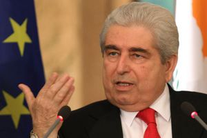 «Bρίθει αναληθειών το πόρισμα της Ερευνητικής Επιτροπής για την οικονομία»