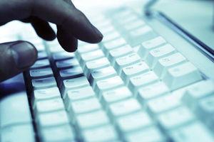 «Οι ψηφιακές τεχνολογίες αποτελούν κομβικό παράγοντα ανάπτυξης»