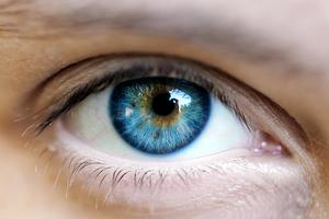 Ιάσιμο το 80% των περιστατικών τύφλωσης
