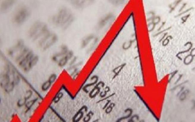 Στο 0,9% ο πληθωρισμός τον Ιούλιο