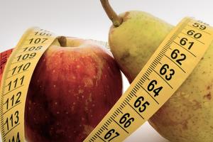 Τα άπαχα τρόφιμα μας προκαλούν «σύγχυση»