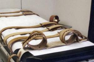 Όταν οι παραβάσεις τιμωρούνται με την εσχάτη των ποινών