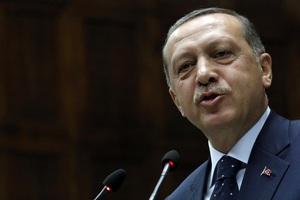«Μέχρι το 2013 θα έχουμε αποπληρώσει το ΔΝΤ»