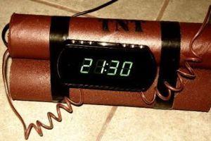 Τηλεφώνημα για βόμβα σε εμπορικό κέντρο στο Μαρούσι