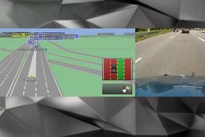 Το νέο σύστημα πλοήγησης της BMW