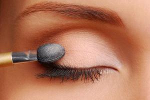 Πώς θα αποφύγετε τα λάθη στο μακιγιάζ