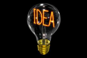 Οι αμφιλεγόμενες ιδέες που άλλαξαν τον κόσμο