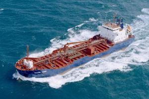 Νέα μείωση 2,1% στον εμπορικό στόλο τον Οκτώβριο