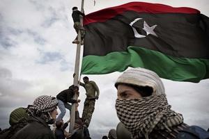 Δολοφονήθηκε λίβυος αξιωματικός στη Βεγγάζη