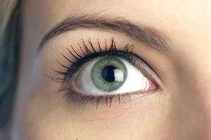 Οφθαλμικό τεστ σώζει από το εγκεφαλικό