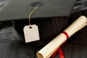 Οι ενέργειες του ΔΟΑΤΑΠ για αναγνώριση τίτλων σπουδών