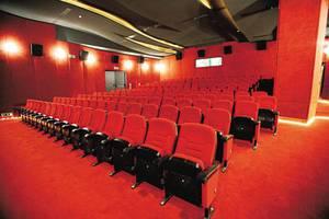 Ποιες ταινίες θα δούμε τους επόμενους μήνες