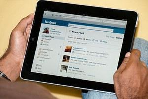 Εναλλακτική πρόταση για μάθημα... συγγραφής αναρτήσεων στο Facebook