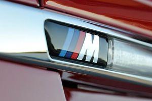 Αυτόνομο όχημα από το M division