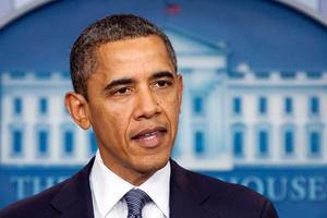 «Κυρώσεις και για όσους βοήθησαν το Ιράν»