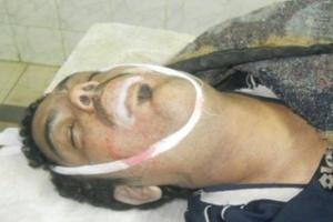Βασανιστήρια μέχρι θανάτου στην Αίγυπτο