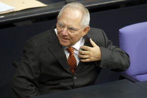 «Εξοργιστική η παρέμβαση των γερμανών οικονομολόγων»