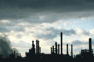 Σε επικίνδυνα επίπεδα η ατμοσφαιρική ρύπανση στα Τίρανα
