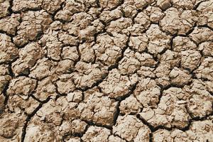 Η ξηρασία επηρεάζει την αμερικανική οικονομία