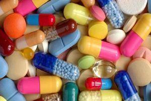 Μάστιγα τα μικρόβιαπου είναι ανθεκτικά στα φάρμακα