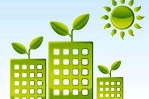 Δωρεάν ενεργειακοί έλεγχοι σε νοικοκυριά της Ρόδου
