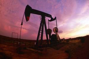 Το πετρέλαιο φέρνει ένταση μεταξύ Ιράν- Σαουδικής Αραβίας