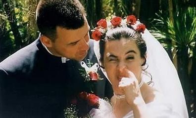 d1ab061c7e4d Όλα του γάμου δύσκολα – Newsbeast