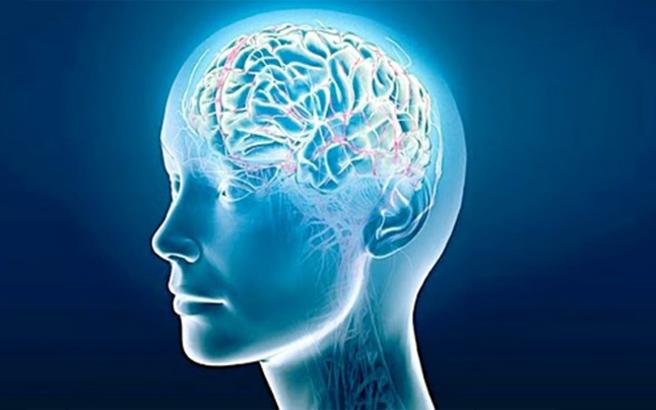 Αλλάξτε τη ζωή σας με τη δύναμη του μυαλού