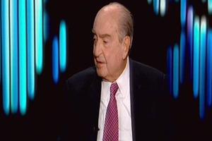 «Πράξη ανευθυνότητας το δημοψήφισμα Παπανδρέου»
