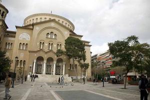 Δέκα εκατ. ευρώ για την ανάπλαση του ιστορικού κέντρου