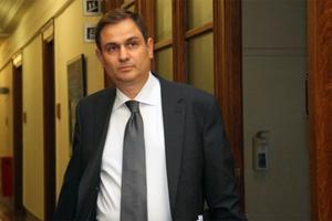 «Λάθος η εμπλοκή του Προέδρου της Δημοκρατίας σε αίτημα για εκλογές»
