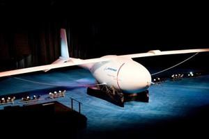 Ο όμιλος Κάλασνικοφ μπαίνει στην αγορά των μη επανδρωμένων αεροσκαφών