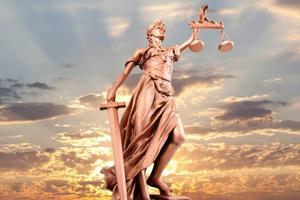 Το μπαλάκι στη δικαιοσύνη για το τζαμί στον Ελαιώνα