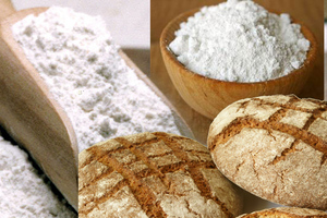 Η διατροφή χωρίς γλουτένη αυξάνει τον κίνδυνο για διαβήτη