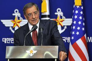 Ισχυρή σχέση ΗΠΑ-Τουρκίας  σε θέματα ασφάλειας